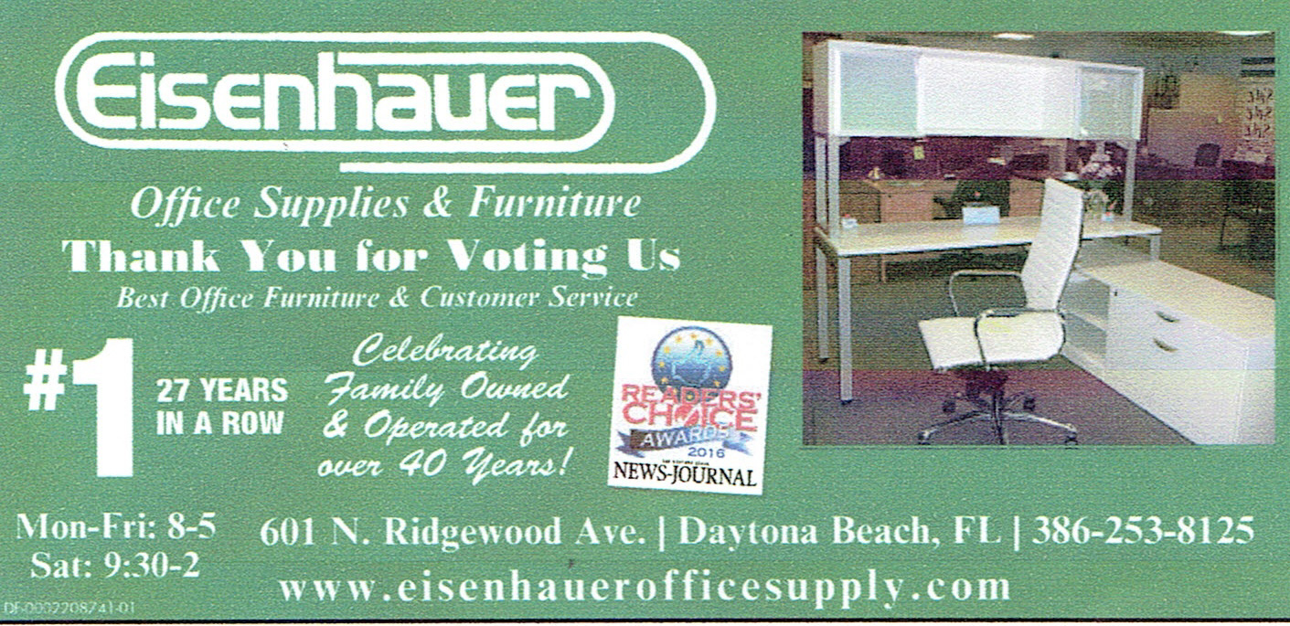 86 Office Furniture Daytona Beach Photo Of Beach Haven Inn Ashley Homestore Eisenhauer